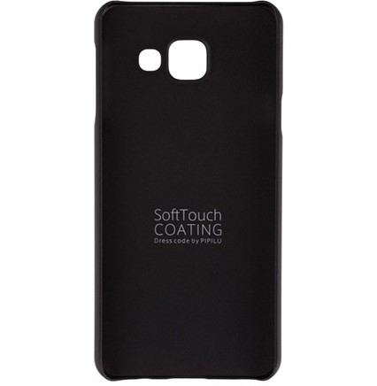 قاب سامسونگ Samsung Galaxy J7 Prime X-Level Metallic