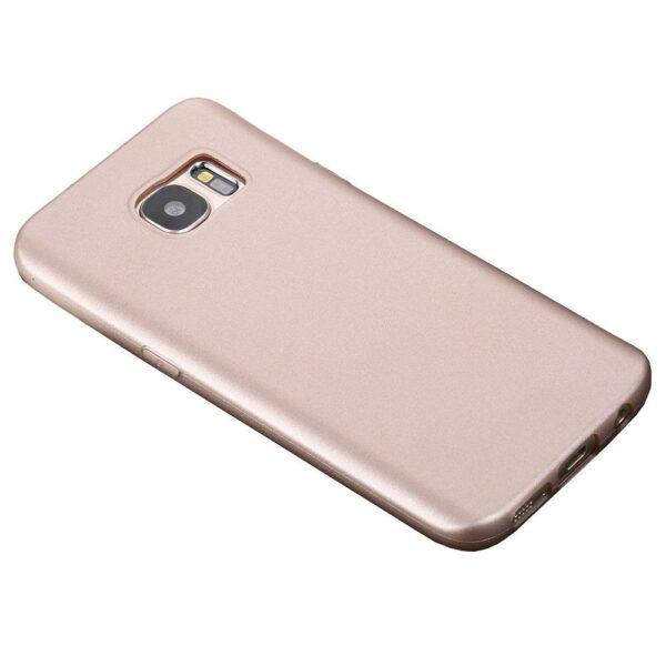 کاور ایکس لول مدل Guardian مناسب برای گوشی موبایل سامسونگ S7