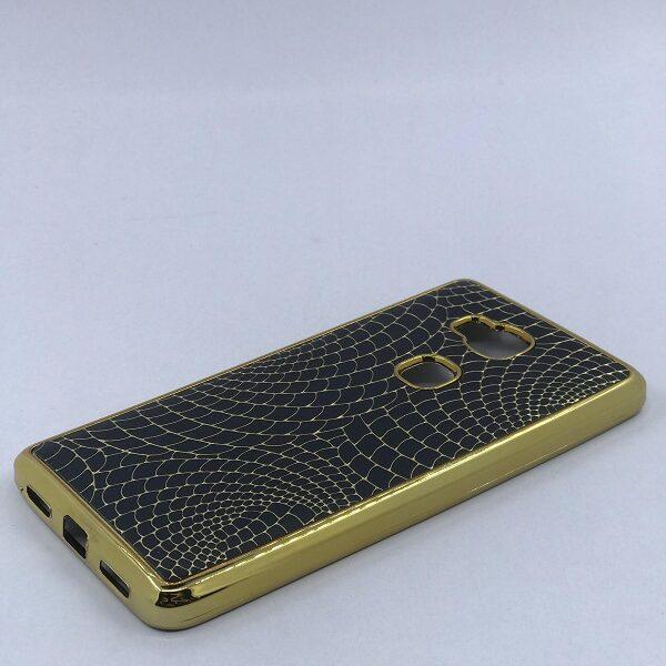 قاب گوشی لاکچری گوشی هواوی 5x مناسب هواوی Huawei GR5 5x