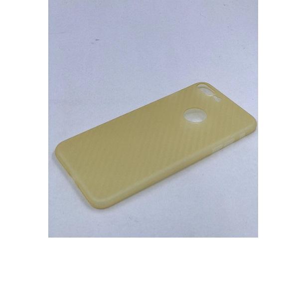 قاب ظریف و نازک برای ایفون 7 پلاس اپل 8 پلاس Apple iPhone 7 Plus