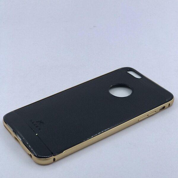 قاب اصلی ایفون 6 پلاس یا 6 اس پلاس اپل apple iphone 6plus