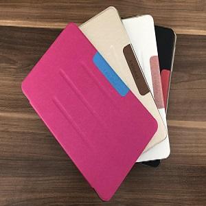 کیف تبلت هواوی مدیاپد Huawei MediaPad T1 10 ,T1-A21w Tablet Leather Case
