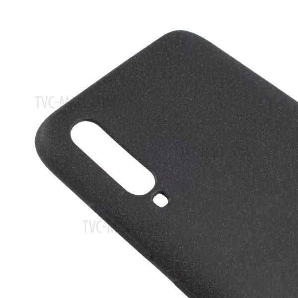 قاب A70S و A70 کاور ژله ای مشکی قاب محافظ گوشی سامسونگ ا Best cover for Samsung A70S Galaxy a70 2019 70