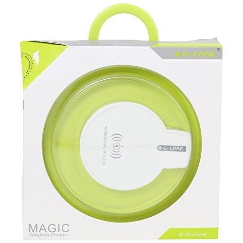 شارژر بی سیم جی-کیس اصلی مدل Magic ACCK001