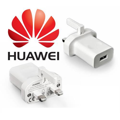 شارژر اصلی هواوی داخل جعبه گوشی هوآوی HW-050200B01 Huawei P9 Plus P8 Y6 Y7 Y9 2019