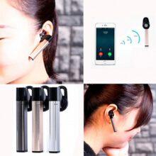 هندزفری بلوتوث اصلی ریمکس RB-TT Remax Wireless Bluetooth Headset