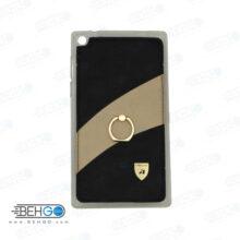 قاب ژله ای تبلت لنوو تب 2 آ7-Jelly Back Cover for Tablet Lenovoa 7 30 TAB 2 A7-30 30