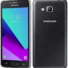 درب پشت قاب سامسونگ جی 2 پریم گلکسی گرند پرایم پلاس Samsung Galaxy J2 Prime/Grand Prime Plus/G530