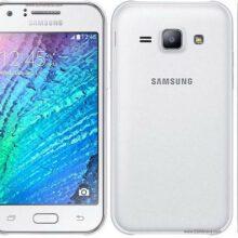 درب پشتی برای گوشی Samsung Galaxy J1 Ace