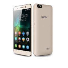 درب پشت باتری گوشی موبایل هوآوی آنر فور سی Huawei Honor 4c