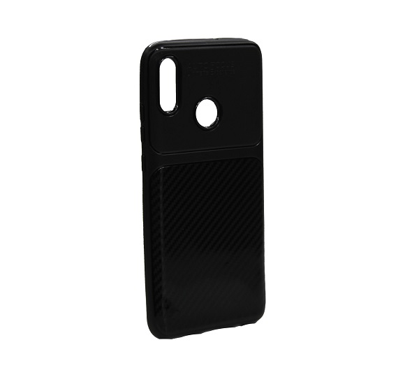 کاور هانر 10 لایت قاب محافظ هونور 10 لایت  ژله ای هوآوی پی اسمارت 2019 مناسب گوشی هواوی Autofocus Case For Honor 10 lite Huawei P smart 2019