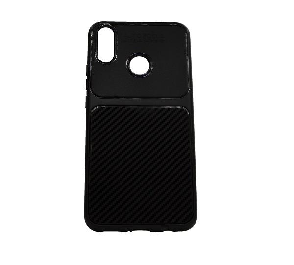کاور محافظ قاب گوشی هواوی نوا 3ای و پی اسمارت پلاس 2019 مناسب nova 3i هواوی AutoFocus Jelly Case Huawei Nova3i /Psmart plus 2019