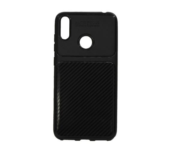 کاور محافظ قاب گوشی هواوی وای 7 پرایم 2019 مناسب هواوی  AutoFocus Jelly Case Huawei Y7 prime 2019 / Y7 2019