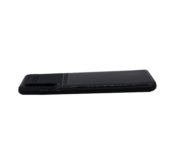 قاب A30S محافظ ژله ای سامسونگ آ50 گلکسی ای 50 مناسب گوشی سامسونگ ای 30 اس و ای 50 گلکسی Autofocus Case For Samsung Galaxy A50 / A30S