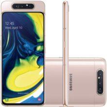 لوازم جانبی گوشی سامسونگ ا80 2019 Samsung galaxy A80 / A805
