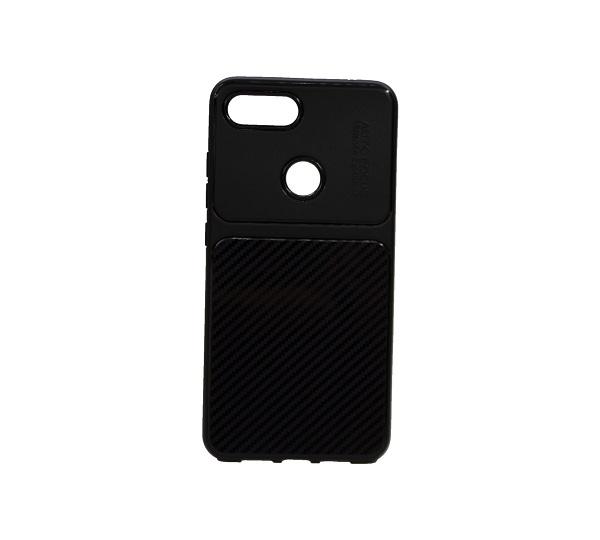 کاور ام ای 8 لایت محافظ می هشت لایت قاب گوشی موبایل شیائومی می 8 لایت شیائومی AutoFocus Jelly Case Xiaomi Mi 8 Lite
