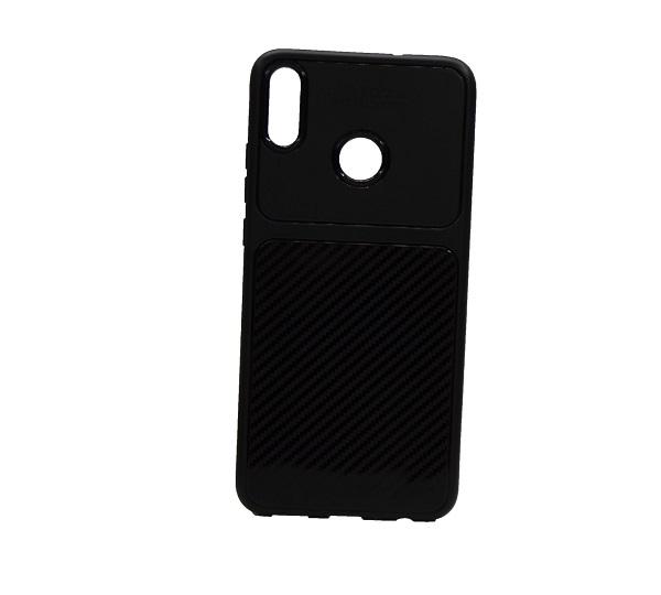 کاور گوشی موبایل هواوی هانر 8X محافظ آنر 8x هواوی قاب گوشی موبایل AutoFocus Jelly Case Huawei Honor 8X