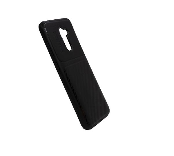 کاور mi f1 محافظ می f1 قاب گوشی موبایل شیائومی پوکوفون اف وان شیائومی AutoFocus Jelly Case Xiaomi Pocophone F1