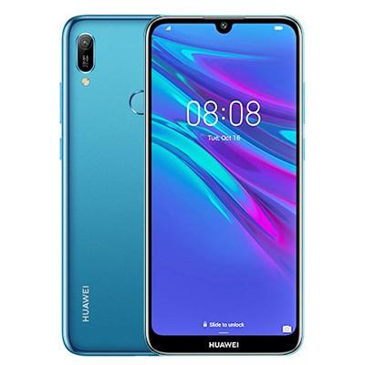 لوازم جانبی گوشی هواوی وای 6 پرایم Huawei Y6 2019/ Y6 prime 2019