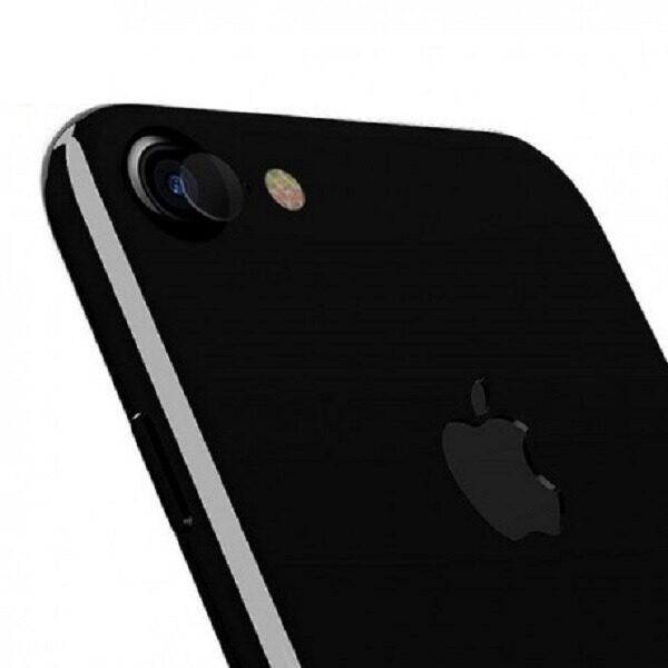 محافظ لنز دوربین آیفون هفت و هشت گلس لنز دوربین آیفون Glass camera screen protector for Apple iPhone 7/8