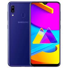لوازم جانبی گوشی سامسونگ Samsung Galaxy M10S