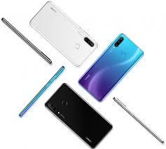 لوازم جانبی پی 30 لایت هواوی گوشی پی سی لایت هواوی نوا 4 ای هواوی Huawei nova 4e / MAR-LX1M / P30 lite