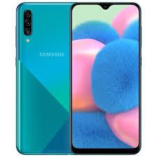 لوازم جانبی سامسونگ Samsung Galaxy A50s/A30s