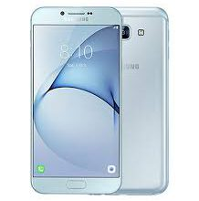 لوازم جانبی گوشی سامسونگ Samsung Galaxy A8 2016