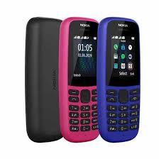 گوشی موبایل نوکیا 105 2019 Nokia 105