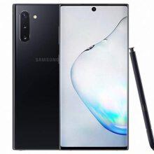 لوازم جانبی گوشی سامسونگ نوت Samsung Galaxy Note 10