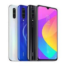 لوازم جانبی می نه لایت گوشی شیاومی سی سی 9 شیائومی Xiaomi Mi CC9 | Mi 9 Lite