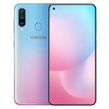لوازم جانبی گوشی سامسونگ ا60 گلکسی Samsung galaxy A60 / A606
