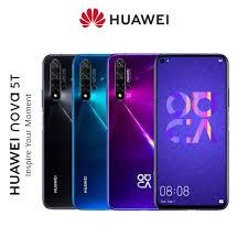 لوازم جانبی نوا پنج تی هواوی نوا 5t گوشی هواوی Honor 20 /Huawei nova 5T