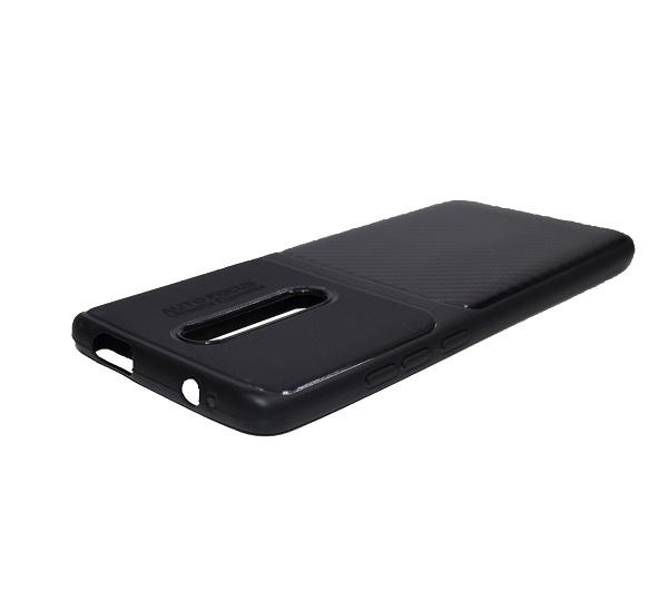 کاور شیاومی ردمی کا بیست پرو قاب ردمی ام ای نه تی پرو محافظ گوشی شیائومی Mi 9T قاب ردمی K20 مناسب گوشی Autofocus Case For Xiaomi Redmi K20 / K20 Pro/Mi 9T / Mi9t pro
