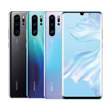 لوازم جانبی پی 30 پرو گوشی پی سی پرو هواوی Huawei P30 Pro
