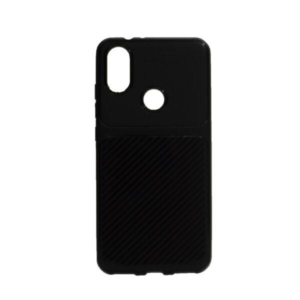 کاور ردمی A2 قاب محافظ شیاومی ردمی آ دو شیائومی Auto Focus Case Xiaomi mi A2 / mi A2