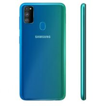 لوازم جانبی گوشی سامسونگ Samsung Galaxy M30s