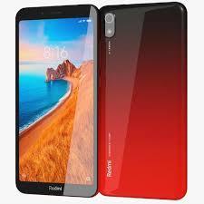 لوازم جانبی گوشی شیاومی ردمی هفت ای شیائومی Xiaomi Redmi 7a