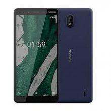 لوازم جانبی گوشی نوکیا 1 پلاس نوکیا Nokia 1 Plus