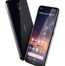 لوازم جانبی گوشی نوکیا سه و دو نوکیا Nokia 3.2