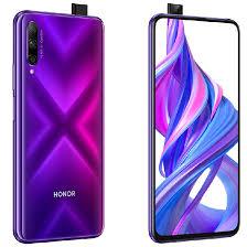 لوازم جانبی گوشی هونور نه ایکس انر نه اکس هانر 9 ایکس پرو انر 9x گوشی هواوی انر Huawei Honor 9x Pro / Honor 9X