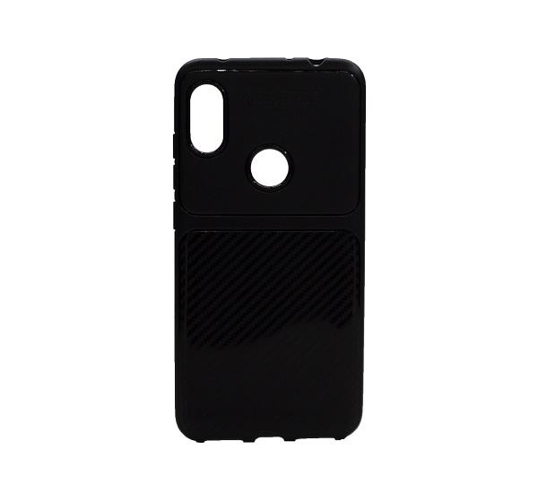 کاور ردمی نوت 6 پرو قاب محافظ شیاومی نوت شش پرو شیائومی Auto Focus Case  Xiaomi Note6 Pro / Note 6 pro