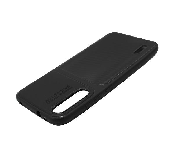 کاور شیائومی Mi CC9e/Mi A3 قاب محافظ شیاومی ردمی آ3 شیائومی Auto Focus Case  Xiaomi Mi A3 / CC9e / Xiaomi Mi A3 / CC9e