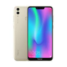 لوازم جانبی انر هشت سی هواوی انر 8 سی گوشی هانر 8c هواوی هونور Huawei Honor 8C