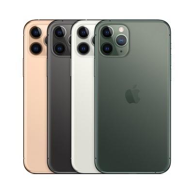 لوازم جانبی اپل یازده پرو مکس آیفون Apple iPhone 11 Pro Max
