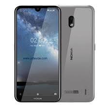 لوازم جانبی گوشی نوکیا دو و دو نوکیا 2.2 Nokia