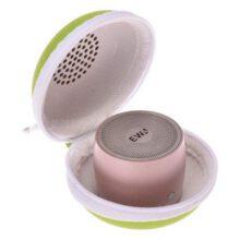 اسپیکر بلوتوث ایوا مدل آ EWA Bluetooth Speaker A103