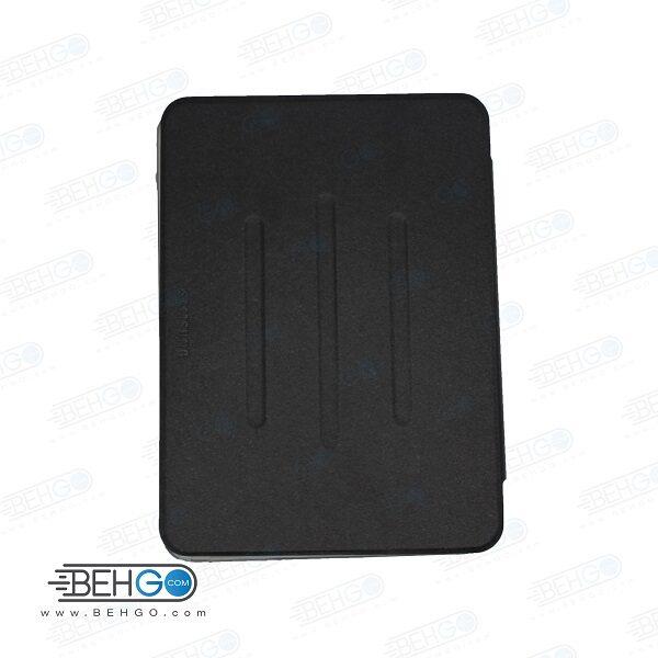کیف تبلت سامسونگ تی 530 مدل کتابی تب 4 10 اینچ مناسب برای تبلت سامسونگ تب چهار تی 531 گلکسی Book Cover For Samsung Galaxy Tab 4 10inch T530 / T531