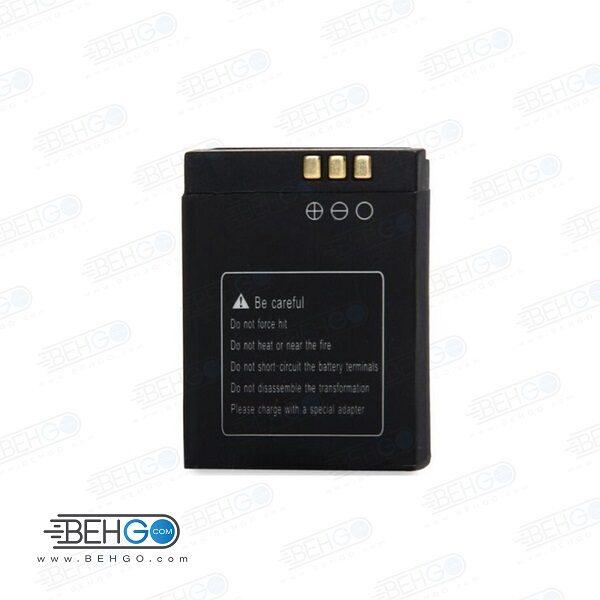 باتری ساعت هوشمند smart watch battery AYYC-Y1