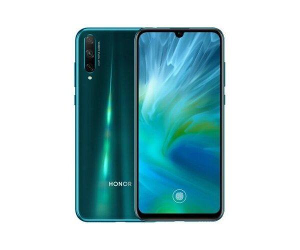 لوازم جانبی گوشی آنر 20 لایت Huawei Honor 20 Lite Youth Edition